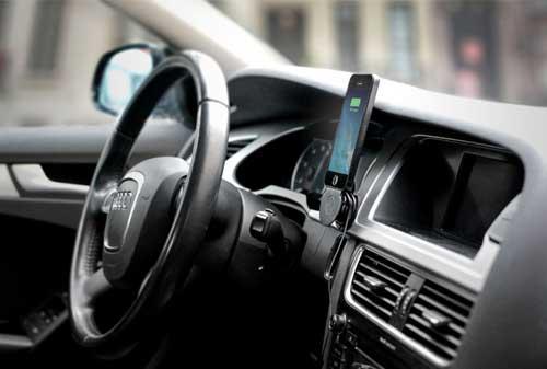 10+ Aksesoris Mobil Yang Paling Berguna Bagi Mobil Anda! 01 - Finansialku