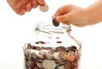 4 Kisah Nyata yang Membuktikan Manfaat Uang Receh, Mau Coba 01 - Finansialku