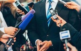 Apa Kamu Udah Tahu Job Desc Public Relations atau Humas 01 - Finansialku