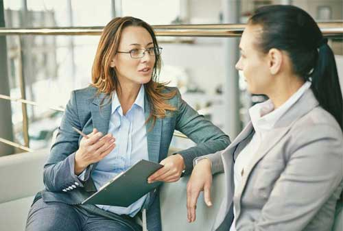 Apa Kamu Udah Tahu Job Desc Public Relations atau Humas 03 Public Relations 3 - Finansialku