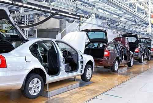 Apakah Agenda Pemilu 2019 Mempengaruhi Pertumbuhan Kinerja Industri Otomotif Indonesia 02 Industri Otomotif 2 - Finansialku