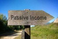 Aset yang Menghasilkan Pendapatan Pasif 01 - Finansialku