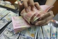 Bagaimana Dampaknya Terhadap Indonesia, Jika AS Resesi di 2019 01 - Finansialku