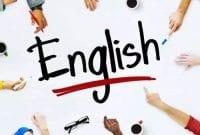 Belajar Bahasa Inggris 01 - Finansialku