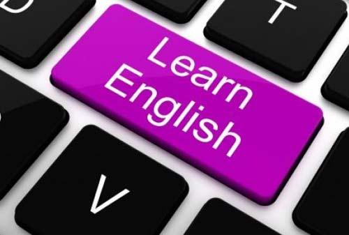 Belajar Bahasa Inggris 03 - Finansialku