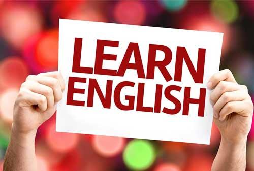 Belajar Bahasa Inggris 04 - Finansialku