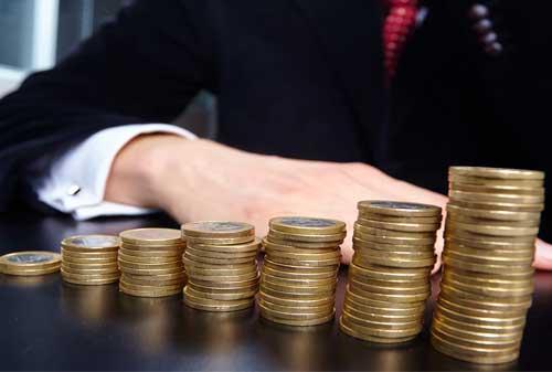 Berapa Tingkat Suku Bunga Deposito Perbankan Terbaik Untuk Investasi 01 - Finansialku