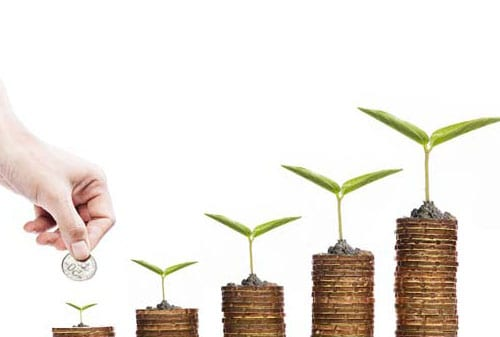 Berapa Tingkat Suku Bunga Deposito Perbankan Terbaik Untuk Investasi 03 Investasi Deposito 3 - Finansialku