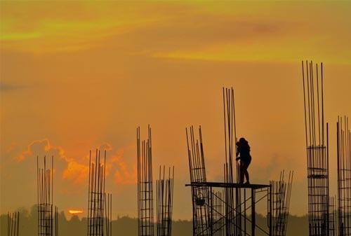 Bisnis Konstruksi 06 - Finansialku
