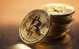 Bitcoin – Mata Uang atau Komoditas Cek Jawabannya Di Sini! 01 - Finansialku