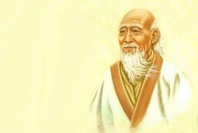 Buat Hidup Lebih Tenang & Berhasil Dengan Pengajaran dari Filsuf Dunia, Lao Tzu 01 - Finansialku