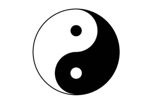 Buat Hidup Lebih Tenang & Berhasil Dengan Pengajaran dari Filsuf Dunia, Lao Tzu 03 Taoisme - Finansialku