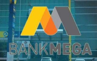 Cara Mudah dan Cepat Registrasi Mega Internet banking 01 - Finansialku
