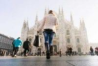 Cari Asuransi Perjalanan ke Eropa Terbaik Temukan Jawabannya Di Sini 01 - Finansialku