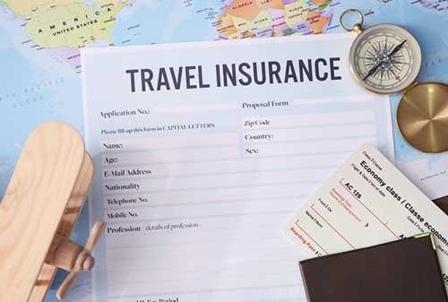 Cari Asuransi Perjalanan ke Eropa Terbaik Temukan Jawabannya Di Sini 03 Travel Insurance - Finansialku