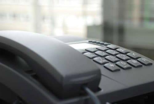 Cek Tagihan Telkom 04 - Finansialku