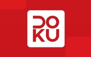 DOKU Wallet 01 - Finansialku