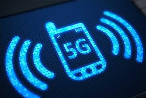 Dahsyat! Kecepatan Internet Cepat 5G yang Luar Biasa 02 Internet Cepat 5G 2 - Finansialku