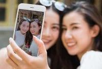 Deretan 10 Selebgram Indonesia Terkaya 2018 Dengan Bayaran Tinggi 01 - Finansialku