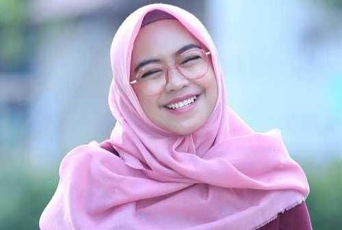 Deretan 10 Selebgram Indonesia Terkaya 2018 Dengan Bayaran Tinggi 04 Ria Ricis - Finansialku