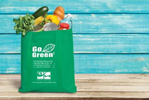 Diet Kantong Plastik, Bisakah Hidup Tanpa Kantong Plastik 04 Kantong Plastik 4 - Finansialku
