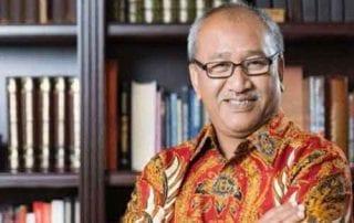 Donald Sihombing Orang Terkaya Indonesia dengan Penghasilan Rp19,8 Triliun 01 Donald Sihombing - Finansialku