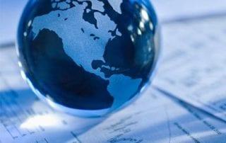 Ekonomi Global 01 - Finansialku