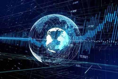 Ekonomi Global 02 - Finansialku