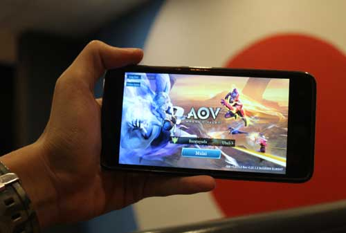 Gamers, Jangan Sampai Salah! Inilah Tips Memilih Ponsel Gaming 04 Ponsel Gaming 4 - Finansialku
