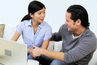 IRIT! Cara Merencanakan Pernikahan Sendiri Supaya Makin Lengket Bareng Doi 01 - Finansialku