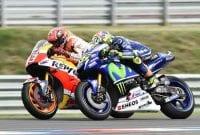 Indonesia Punya Sirkuit Mandalika Untuk MotoGP 2021 01 - Finansialku