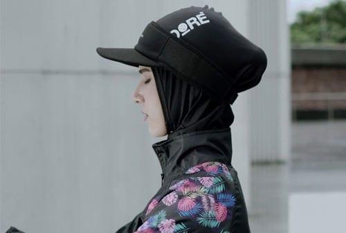 Industri Halal Fashion Muslim Noore 04 - Finansialku