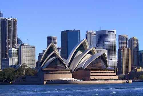 Ingin Cari Tanah Murah Coba Cek Berapa Harga Tanah di 7 Kota Ini! 08 Sydney - Finansialku