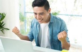 Investasi Menguntungkan Bagi Mahasiswa 01 - Finansialku