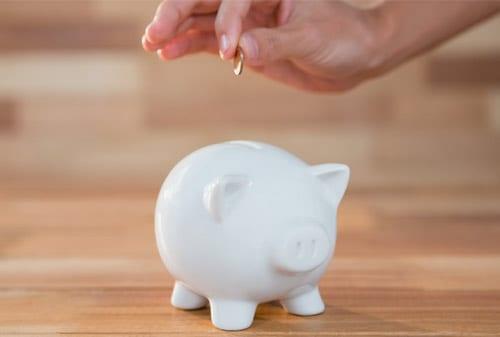 Investasi Menguntungkan Bagi Mahasiswa 02 - Finansialku