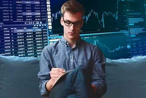 Jenis-jenis Trader Forex. Jenis Trader yang Manakah Anda 02 Trader Forex 2 - Finansialku