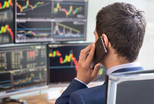 Jenis-jenis Trader Forex. Jenis Trader yang Manakah Anda 03 Trader Forex 3 - Finansialku