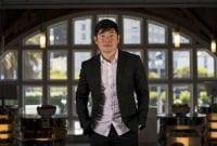 Kisah Sukses Anthony Tan 01 - Finansialku