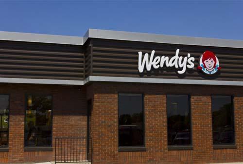 Kisah Sukses Dave Thomas, Pendiri Wendy's Fastfood 02 - Finansialku