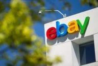 Kisah Sukses Pierre Omidyar Pendiri eBay 01 - Finansilaku