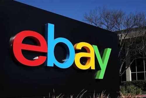 Kisah Sukses Pierre Omidyar Pendiri eBay 05 - Finansilaku