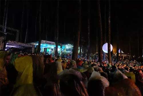 Konser Musik Lalala Festival 2019 yang Memukau, Tapi… 04 - Finansialku
