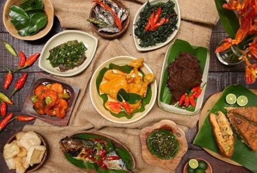 10 Kuliner Khas Indonesia Yang Mendunia Ini Wajib Kamu Cicipi