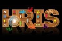 Kunci Sukses Menerapkan HRIS 01 - Finansialku
