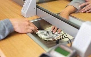 Kurs Tengah Bank Indonesia 01 - Finansialku