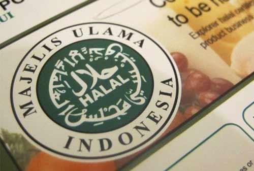 Logo Halal 05 - Finansialku