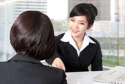 Lowongan Kerja BUMN Daftar Perum Perumnas Sebelum Terlambat! 02 Lowongan Kerja - Finansialku