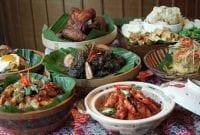 Makanan Terenak di Indonesia yang Terkenal Hingga Mancanegara 01 - Finansialku