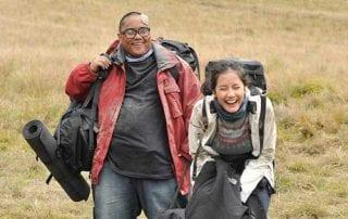 Mau Jalan dan Mendaki ke Mahameru Cek Dulu Informasi Ini Sebagai Bekalmu 01 - Finansialku