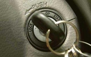 Memilih Mobil SUV 01 - Finansialku